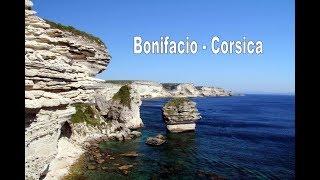 Embarquement corsica ferries most popular videos for Garage danielle casanova