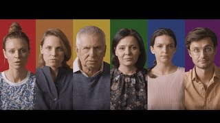 Film do artykułu: Marsz równości w...