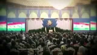 Эмомали Рахмон и Ислам в Таджикистане!