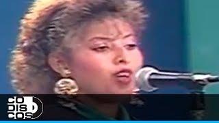 Triste y Sola - Patricia Teheran (Video)