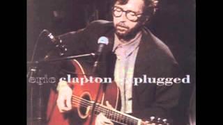 Walkin' Blues - Eric Clapton