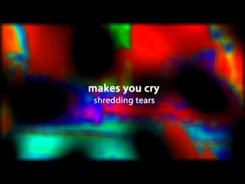 Wasabi&Tears_TRAILER1