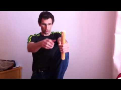 Salzablagerungen in den Gelenken Übungen