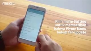 flyme Meizu M5 - Video hài mới full hd hay nhất - ClipVL net
