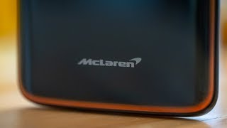 OnePlus 6T McLaren Complete Walkthrough: The Fastest Phone You Can Buy