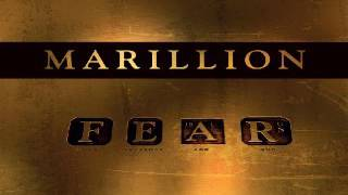 Marillion - El Dorado the gold part II