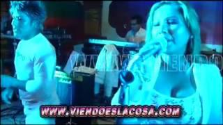 VIDEO: VENENO