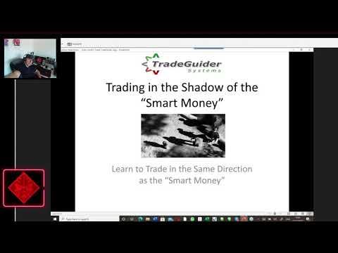 60 sek prekybos strategija