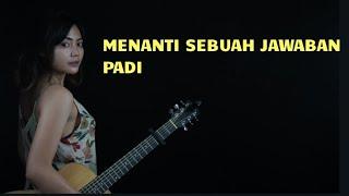 Download lagu Menanti Sebuah Jawaban Padi Tami Aulia Mp3