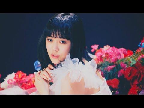 『MOON JELLYFISH』 PV ( FLOWER #flower )