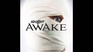 Skillet - Hero [HQ]