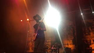 Gary Clark Jr.   Gotta Get Into Something (New Song) [Live At The Aztec Theatre] [2nd Night]