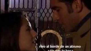 Chayanne - Quisiera ser (con letra)