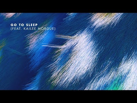 "Bearson – ""Go To Sleep"" ft. Kailee Morgue"