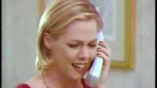 Beverly Hills Season 7 Episode 21 Trailer