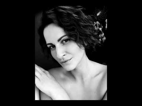 Simona Anděl - Jediná - Simona Anděl