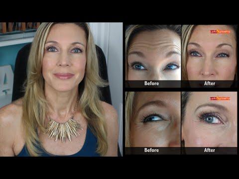 Der Essig in kosmetologii für die Person