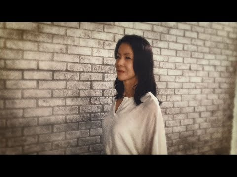 坂本冬美 「雨の別れ道(ソロバージョン)」