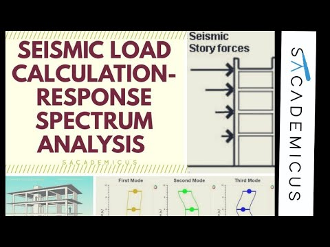 SEISMIC ANALYSIS & DESIGN OF 10 STORY RC BUILDING USING