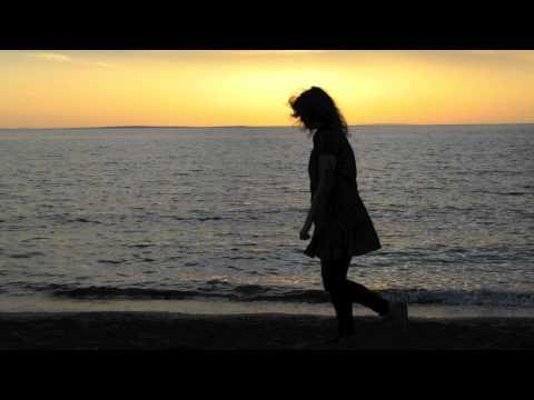CJ Daft - Walk with me (C-Systems remix)