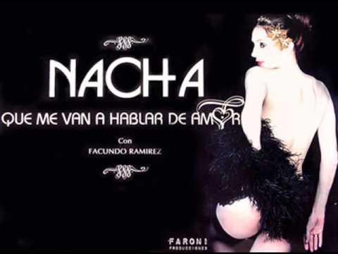 Nacha Guevara - Que salgan los clowns