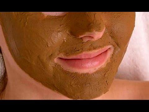 Овощи отбеливающие кожу