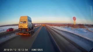 Торопыги и водятлы на дороге, приколы на дороге 2018