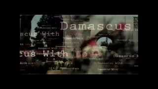 preview picture of video 'Damascus with my love trailer'