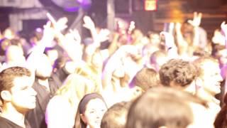 MarqueeFridays  Richie Hawtin EDC Afterparty