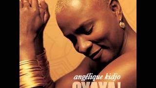 Angelique Kidjo - Congoleo