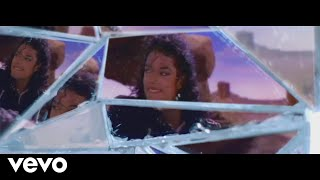 Michael Jackson - Behind the Mask