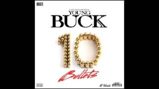 09 Young Buck Since Way Back