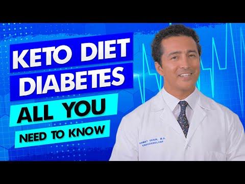 Dieta rapida 1 kg pe zi