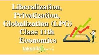 Class 11 Economics Demo1