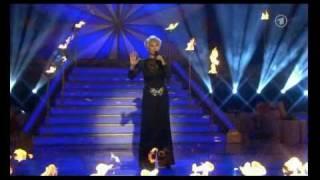Daliah Lavi - Mein letztes Lied
