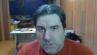 Mafias alquilan inmuebles para plantar marihuana por El Pais comentado por Orlando Torrecilla
