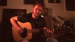 "Ben Haggard ""If I Could Only Fly"""