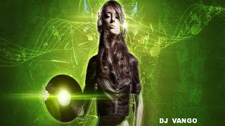 BEST OF GREEK REMIXES - MUSIC PARTY 2015