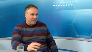 TV Budakalász / Fogadóóra / 2019.03.07.
