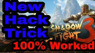 shadow fight 3 promo code 2018 free - TH-Clip