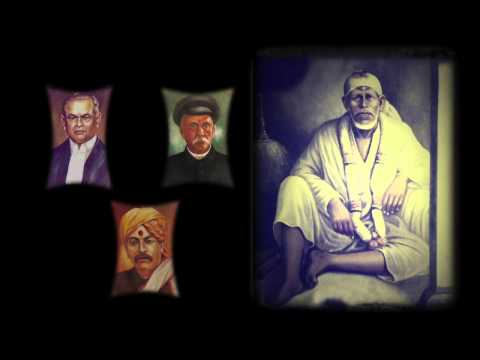 Shirdi video