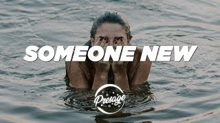 Astrid S - Someone New (Linko Remix)