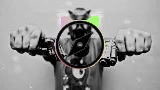 STORMZY   VOSSI BOP (Trap Remix)