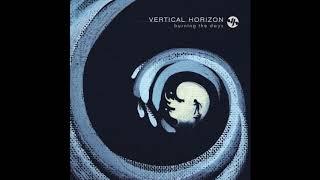 Vertical Horizon - Burning The Days (Full Album w/ Bonus Tracks)