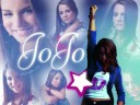 Jojo - Beautiful Girls Reply