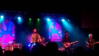 Drive-By Truckers - Pulaski (Asheville 7-24-11)