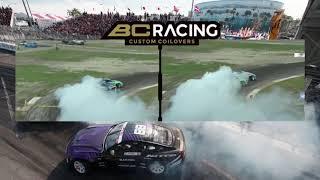 Drift - Texas2018 FD Round7 Top16