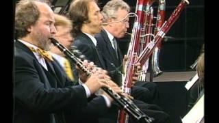 El vuelo del moscardón -  Nikolai Rimsky-Korsakov