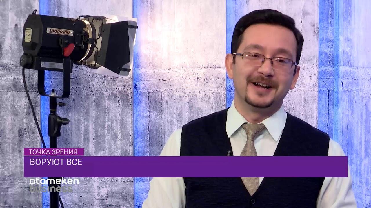 https://img.youtube.com/vi/5bXzsS2Qlt8/maxresdefault.jpg