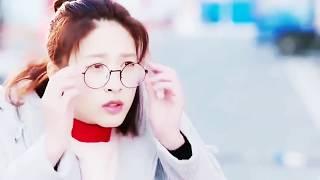 Çin Klip - Yandan Yandan